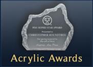 acrylic-awards