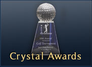 crystal-awards