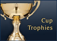 cup-trophies