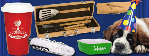 engraved gifts personalized gifts davie fl