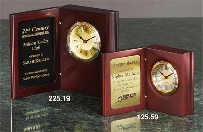 Engraved Gifts
