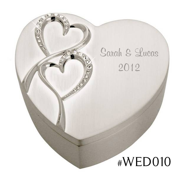 Engraved groomsmen gifts, personalized bridesmaid gifts, wedding favors, bridal shower favors, custom wedding gifts, anniversary gifts and more!