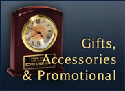 gifts-promotional-awards