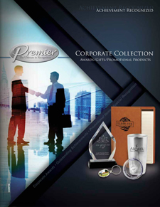 JDS Corporate Collection