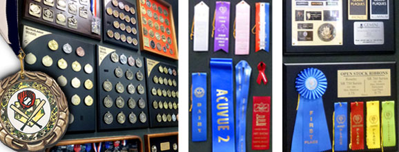 award-medals--ribbons