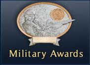 military-awards