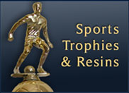 sports-trophies-resins